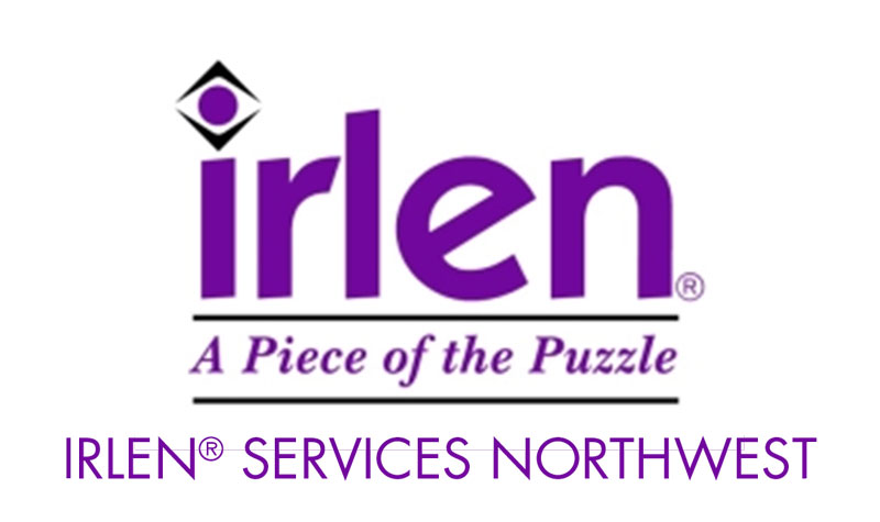 Irlen© Services Northwest